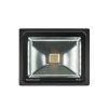 Adurolight® Premium Quality Line led schijnwerper, Firmio 30, 30 W, 3000 K  detailimage_001 100x100
