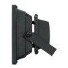 Adurolight® Premium Quality Line led schijnwerper, Firmio 30, 30 W, 3000 K  detailimage_002 100x100