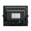 Adurolight® Premium Quality Line led schijnwerper, Firmio 30, 30 W, 3000 K  detailimage_003 100x100