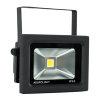 Adurolight® Premium Quality Line led schijnwerper, Firmio 30, 30 W, 3000 K  detailimage_004 100x100