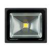 Adurolight® Premium Quality Line led schijnwerper, Firmio 50, 50 W, 6000 K  detailimage_001 100x100