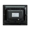 Adurolight® Premium Quality Line led schijnwerper, Firmio 50, 50 W, 6000 K  detailimage_003 100x100