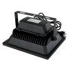 Adurolight® Premium Quality Line led schijnwerper, Firmio 50, 50 W, 6000 K  detailimage_005 100x100