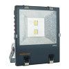 Adurolight® Premium Quality Line led abs schijnwerper, Dextor 150, 150 W, 4000 K