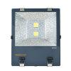 Adurolight® Premium Quality Line led abs schijnwerper, Dextor 150, 150 W, 4000 K  detailimage_001 100x100