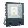 Adurolight® Premium Quality Line led abs schijnwerper, Dextor 150, 150 W, 4000 K  detailimage_002 100x100