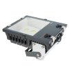 Adurolight® Premium Quality Line led abs schijnwerper, Dextor 150, 150 W, 4000 K  detailimage_004 100x100