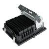 Adurolight® Premium Quality Line led abs schijnwerper, Dextor 150, 150 W, 4000 K  detailimage_005 100x100
