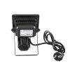 Adurolight® Premium Quality Line led sensor schijnwerper, Firmio Sensory 10, 10W, 3000K  detailimage_003 100x100