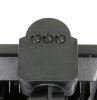 Adurolight® Premium Quality Line led sensor schijnwerper, Firmio Sensory 20, 20W, 6000K  detailimage_004 100x100