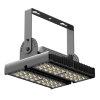 Adurolight® Premium Quality Line led breedstraal armatuur, dimbaar, Iance 60, 60 W, 4000 K