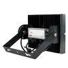 Adurolight® Premium Quality Line led breedstraal armatuur, dimbaar, Iance 60, 60 W, 4000 K  detailimage_003 100x100