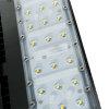 Adurolight® Premium Quality Line led breedstraal armatuur, dimbaar, Iance 60, 60 W, 4000 K  detailimage_004 100x100