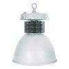 Adurolight® Premium Quality Line led pendelarmatuur, 60°, Revelon 40, 100 W, 4000 K