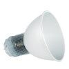 Adurolight® Premium Quality Line led pendelarmatuur, 60°, Revelon 40, 100 W, 4000 K  detailimage_001 100x100