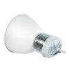 Adurolight® Premium Quality Line led pendelarmatuur, 60°, Revelon 40, 100 W, 4000 K  detailimage_002 100x100