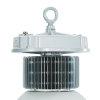 Adurolight® Premium Quality Line led pendelarmatuur, 60°, Revelon 40, 100 W, 4000 K  detailimage_003 100x100