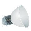 Adurolight® Premium Quality Line led pendelarmatuur, 60°, Revelon, 150 W, 4000 K