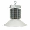Adurolight® Premium Quality Line led pendelarmatuur, 120°, Revelon, 200 W, 6000 K