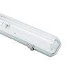 Adurolight® led tl armatuur excl buis, enkel, spwd, incl. polycarbonaat kap en rvs clip, 1x 1,2 m  detailimage_001 100x100