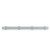 Adurolight® led tl armatuur excl buis, enkel, spwd, incl. polycarbonaat kap en rvs clip, 1x 1,2 m  detailimage_003 100x100