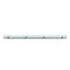 Adurolight® led tl armatuur excl buis, enkel, spwd, incl. polycarbonaat kap en rvs clip, 1x 1,2 m  detailimage_004 100x100
