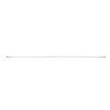 Adurolight® Premium Quality Line led tl buis, Lana 1200, 26 x 1200 mm, 22 W, 4000 K  detailimage_002 100x100