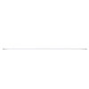 Adurolight Premium Quality Line led tl buis, Lana 1500, 26 x 1500 mm, 28 W, 3000 K  detailimage_002 100x100