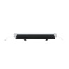 Adurolight® Premium Quality Line led lijnverlichting, wit, Lineo XF, 20 W, 4000 K