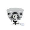Adurolight® Premium Quality Line led lijnverlichting, wit, Lineo XF, 40 W, 4000 K