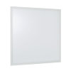 Adurolight® Quality Line led paneel, Aurevia 6060, 600 x 600 mm, 38 W, 3000 K