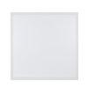 Adurolight® Quality Line led paneel, Aurevia, 600 x 600 mm, 38 W, 3000 K