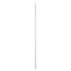 Adurolight® Quality Line led paneel, Aurevia, 600 x 600 mm, 38 W, 6000 K