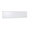 Adurolight® Quality Line led paneel, Aurevia 1230, 1200 x 300 mm, 38 W, 3000 K