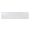 Adurolight® Quality Line led paneel, Aurevia 1230, 1200 x 300 mm, 38 W, 3000 K  detailimage_001 100x100