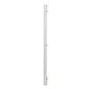 Adurolight® Quality Line led paneel, Aurevia 1230, 1200 x 300 mm, 38 W, 3000 K  detailimage_002 100x100