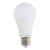 Adurolight® Quality Line led lamp, Alvin, E27 F2, 9 W, 2700 K