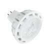 Adurolight® Quality Line led spot, Lumi 35, dimbaar, MR16 M1, 3,2 W, 2700 K