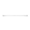 Adurolight® Quality Line led tl buis, Alta 600, 28 x 600 mm, 10 W, 3000 K  detailimage_002 100x100