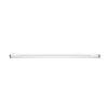 Adurolight® Quality Line led tl buis, Alta 600, 28 x 600 mm, 10 W, 3000 K  detailimage_003 100x100