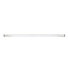 Adurolight Quality Line led tl buis, Alta 900, 28 x 900 mm, 15 W, 3000 K  detailimage_002 100x100