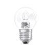 Osram hoogvolt halogeenlamp, 230 V, E27, 46 W