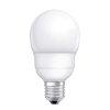 Osram Dulux Pro Mini Ball, Warm Comfort Light, 230V, E27, 11 W