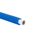 TECElogo AKB buis PE-Xc, 20 mm, in mantel, blauw, l = maximaal 50 m