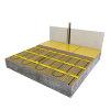 MAGNUM Mat infrarood vloerverwarmingsmat set, MAGNUM X-treme Control, 3,5 m² - 525 W  detailimage_002 100x100