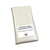 MAGNUM dampwerende folie voor vloerverwarming, 4 x 3 m, dikt 0,1 mm, 12 m²