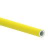 TECEflex Alupexbuis, gas, 16 mm, l = maximaal 25 m, rol