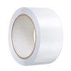 MAGNUM aluminium tape, b = 50 mm, rol à 5 m