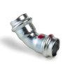 Viega Prestabo bocht 45° met SC-Contur, 2x pers, type 1126, 42 mm  detailimage_001 100x100