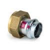 "Viega Prestabo schroefkoppeling met SC-Contur, pers x binnendraad, type 1163, 54 mm x 2 3/8""  detailimage_001 100x100"